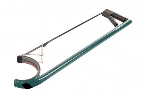 DHB Hacksaw Bowling Arm 3