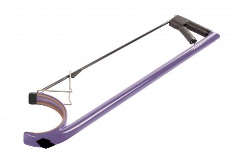 DHB Hacksaw Bowling Arm 5
