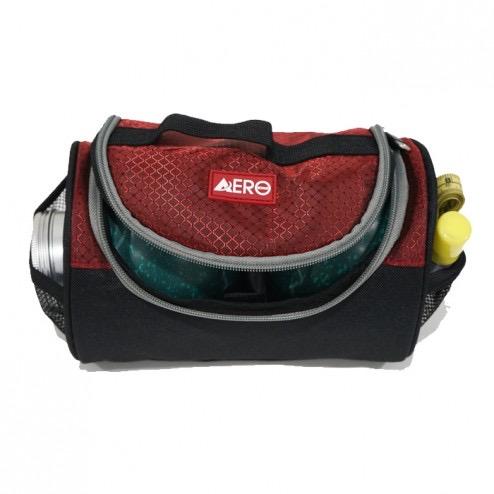 Aero Two Bowl Carrier Bag 3