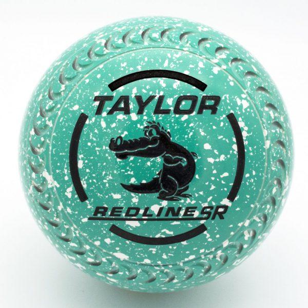 TAYLOR Redline SR Bowls 1