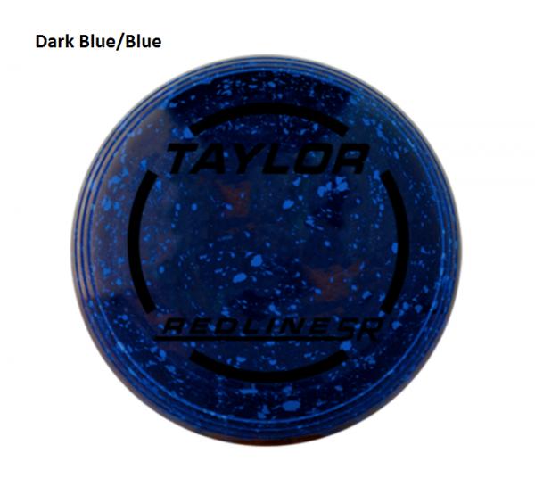 TAYLOR Redline SR Bowls 6