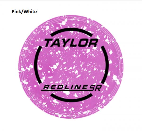 TAYLOR Redline SR Bowls 13