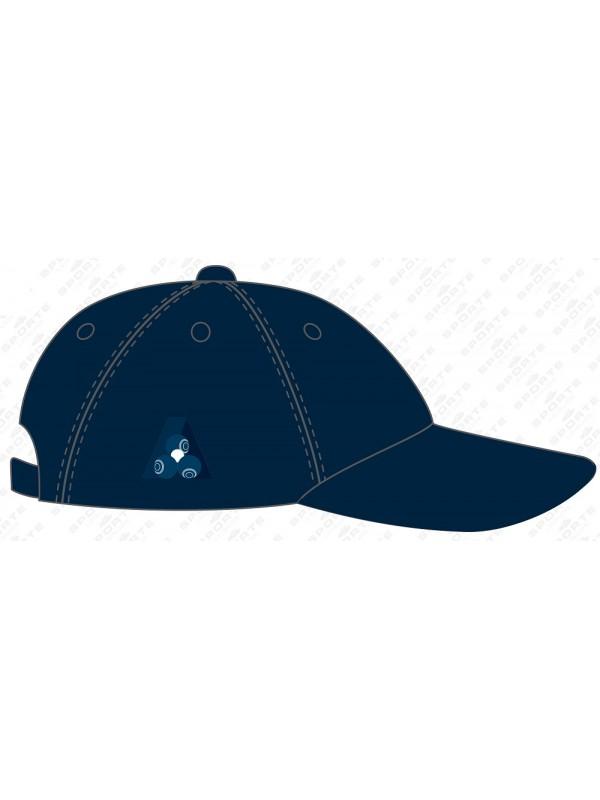 Women's BOWLS NSW OFFICIAL CAP 2