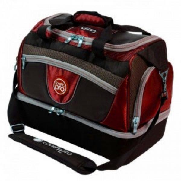 Aero ProBowler Bag 3
