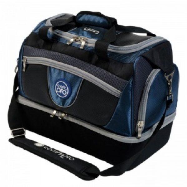 Aero ProBowler Bag 1