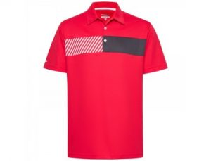Sporte Leisure SPECIALS Mens All With BA Logo