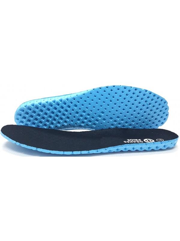Drakes Pride ASTRO Lawn Bowls Shoes 10