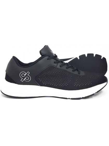 Drakes Pride ASTRO Lawn Bowls Shoes 7