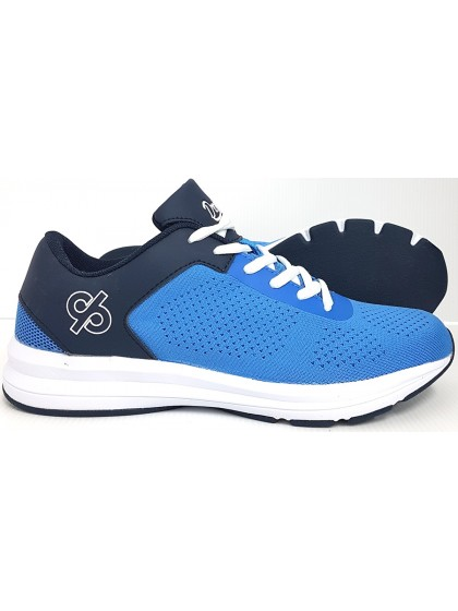 Drakes Pride ASTRO Lawn Bowls Shoes 9