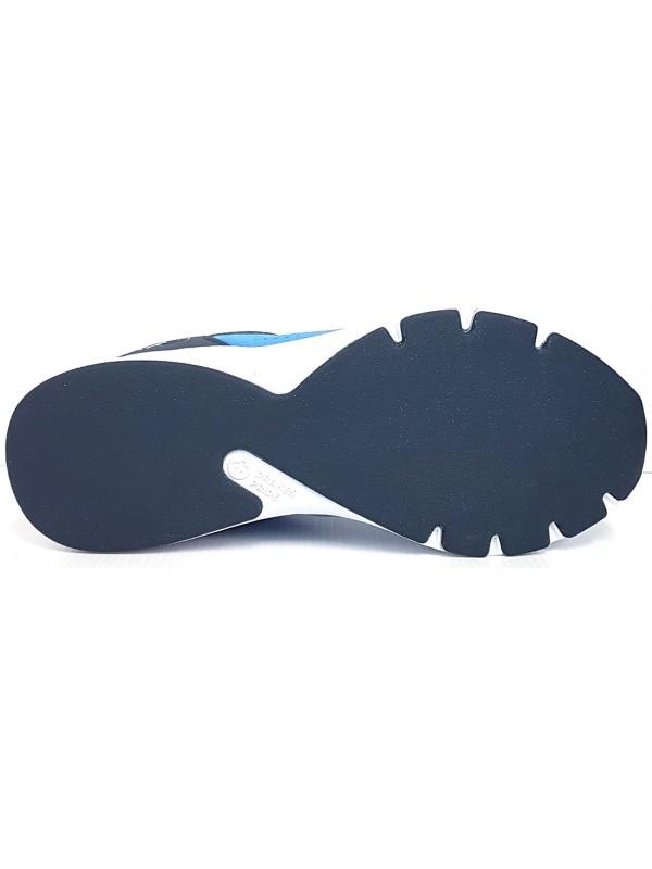 Drakes Pride ASTRO Lawn Bowls Shoes 11