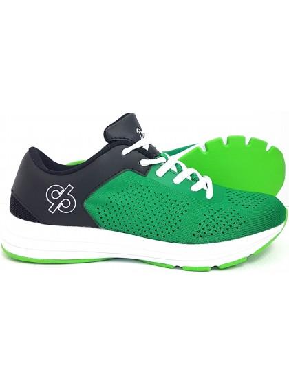 Drakes Pride ASTRO Lawn Bowls Shoes 2