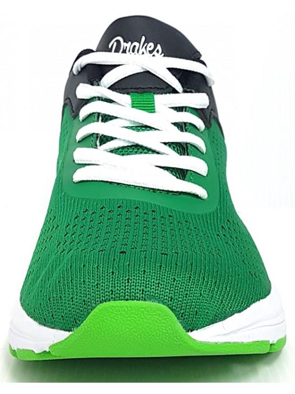 Drakes Pride ASTRO Lawn Bowls Shoes 4