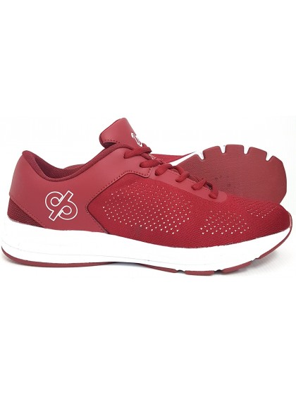 Drakes Pride ASTRO Lawn Bowls Shoes 5