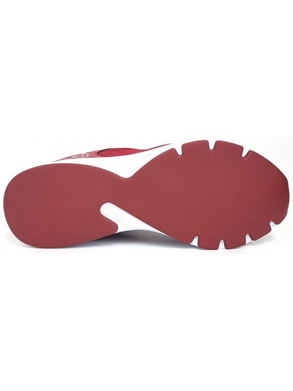Drakes Pride ASTRO Lawn Bowls Shoes 6