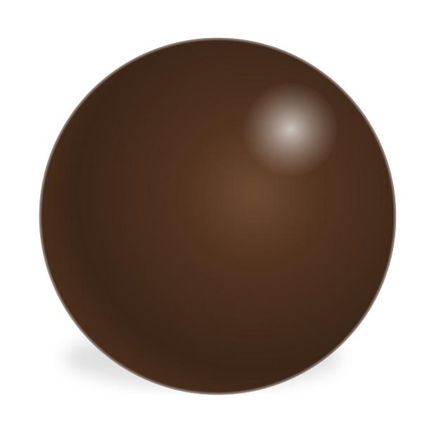 AERO's Brown Lawn Bowls 1