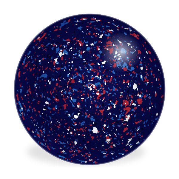 AERO's Galaxy Lawn Bowls 1