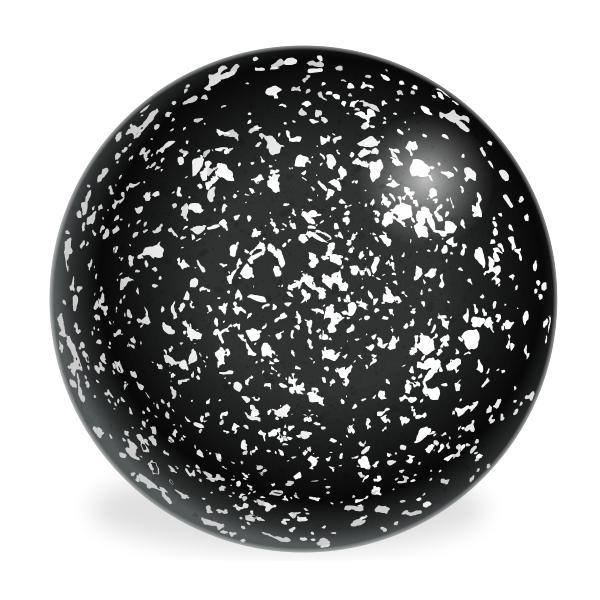 AERO's Onyx Lawn Bowls 1
