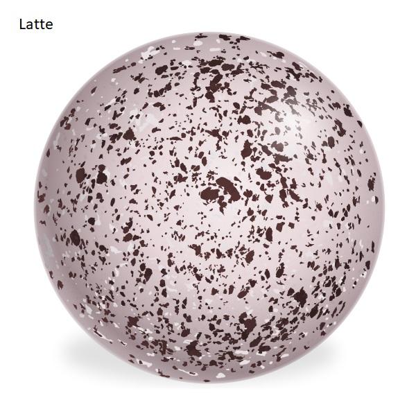 Aero Custom Bowls - Speckled Colours 29