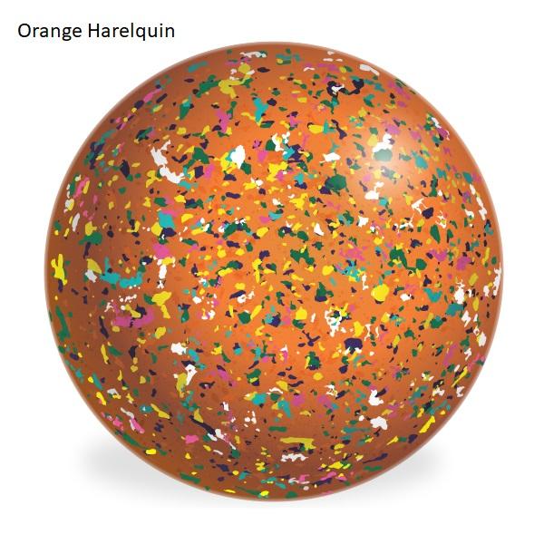 Aero Custom Bowls - Speckled Colours 42
