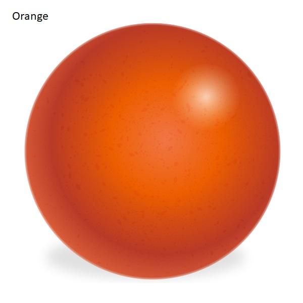 Aero Custom Bowls - Solid Colours 4