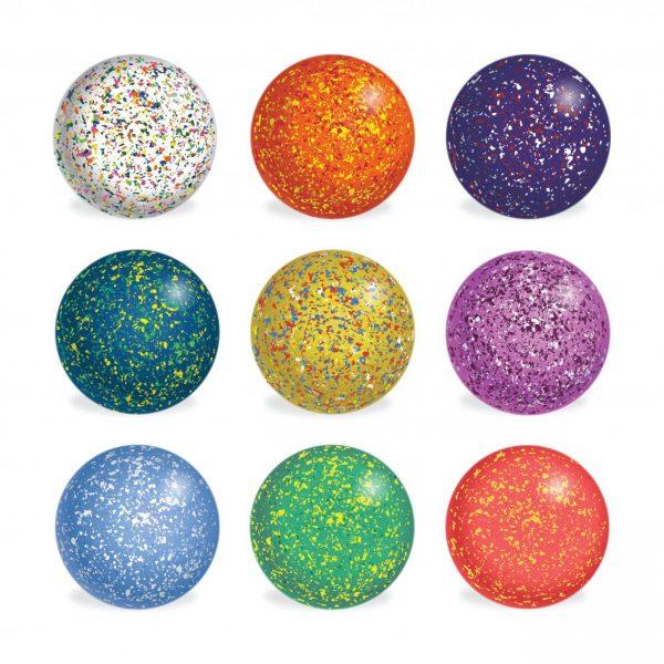 Aero Custom Bowls - Speckled Colours 1