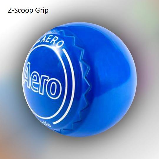 Aero Custom Bowls - Quad Colours 9